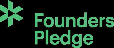 foundersplege-s