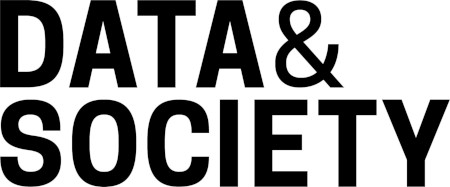 Data and Society