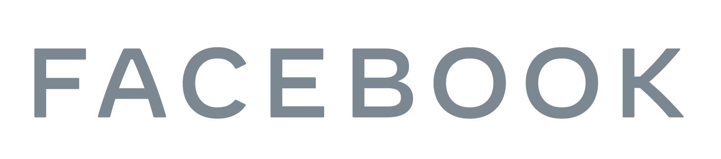 FACEBOOK_logo_BlueGray